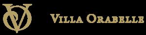 Villa Orabelle