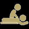 Dubrovnik Massage at Villa Orabelle