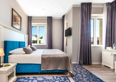 Family Rooms with Sea View Dubrovnik Villa Orabelle