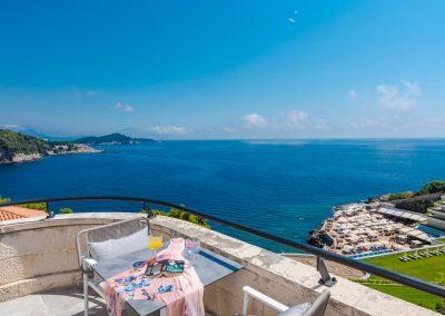 Dubrovnik Villa Orabelle gallery9